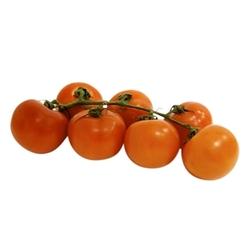 Tomato Bunch, 500 grams