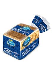 Lusine Sliced Multigrain Bread, 275g