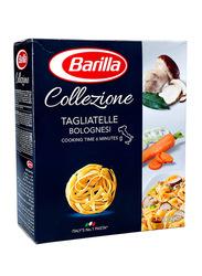 Barilla S.Tagliatelle Pasta, 500gm