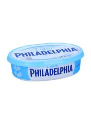 Philadelphia Light Cream Cheese, 180g