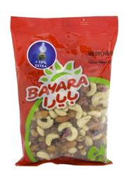 Bayara Mixed Dried Fruits, 400g