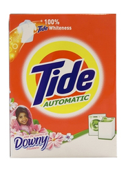 Tide Automatic Downy Freshness Laundry Powder Detergent, 3 Kg