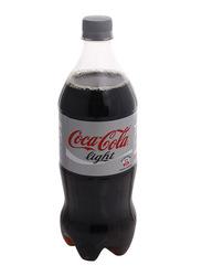 Coca Cola Light Soft Drink, 1 Liter