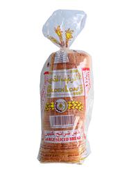 Goldenloaf Sliced Bread, Large