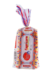 Capricorn Tasty Sliced Milk Bread, Big