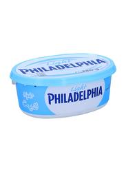 Philadelphia Light Cream Cheese, 280g