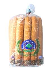 Al Arz Bakery Kaak, 400g