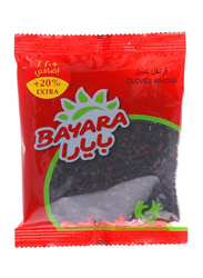 Bayara Whole Cloves, 100g