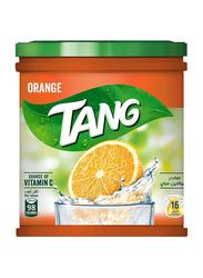 Tang Orange Flavour Instant Powder Drink, 2Kg