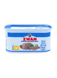 Zwan Luncheon Chicken Meat, 200g