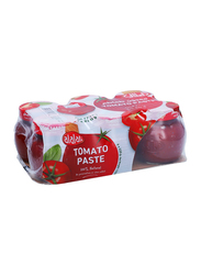Al Alali Tomato Paste, 6 Jars x 220g