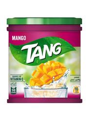 Tang Mango Flavour Instant Powder Drink, 2Kg