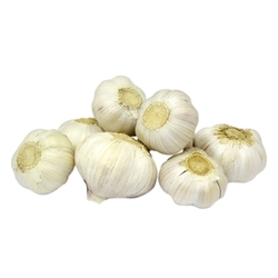 Garlic Loose, 500 grams