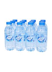 Masafi Mineral Water, 12 Bottles x 330ml