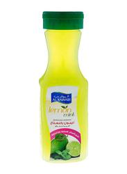Al Rawabi Lemon and Mint Juice, 500ml