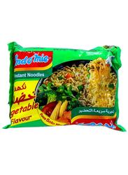 Indomie Vegetable Rasa Soto Mie Instant Noodles, 75g