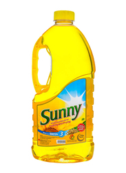 Sunny Cooking & Frying Oil, 1.8 Liter