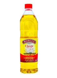 Borges Classic Pure Olive Oil, 1 Liter