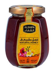 Al Shifa Natural Honey, 250g