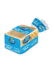 Lusine Sliced Milk Bread, 275g