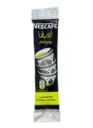 Nescafe Arabiana Cardamom Coffee Mix, 3g