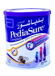 Pediasure Complete Triple Sure Chocolate Formula Milk, 400g