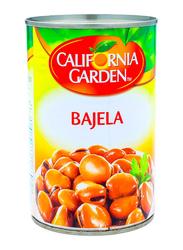California Garden Bajela, 450g