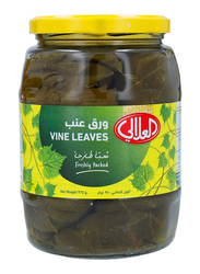 Al Alali Vine Leaves, 970g