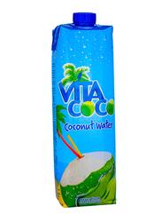 Vita Coco Pure Coconut Water, 1 Liter