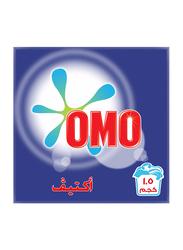 Omo Active Laundry Detergent Powder, 1.5kg