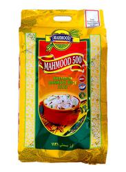 Mahmood Premium 1121 Basmati Rice, 10 Kg