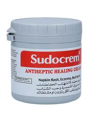 Sudocrem 125gm Antiseptic Healing Baby Cream