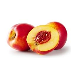 Nectarine, 500 grams