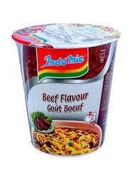 Indomie Beef Cup Noodles, 60g