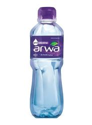 Arwa Alkaline Mineral Water, 500ml
