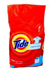 Tide Original Scent Laundry Powder Detergent, 6 Kg