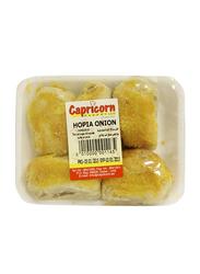 Capricorn Hopia Onion, 5 Pieces