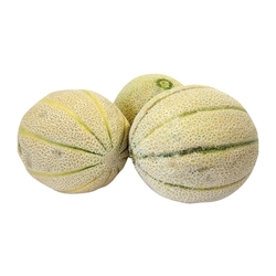 Rock Melon, 500 grams