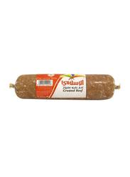 Al Islami Ground Beef, 400 grams