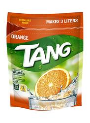 Tang Orange Flavour Instant Powder Drink, 375g