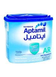 Aptamil Anti-Regurgitation Infant Formula Milk, 400g