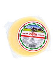 Hajdu Kashkawal Full Fat Cow Milk Cheese, 350g