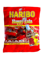 Haribo Happy Cola Minis Candy, 200g