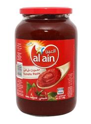 Al Ain Tomato Paste, 1.1 Kg