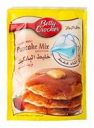 Betty Crocker Pancake Mix, 360g