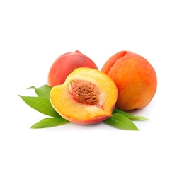 Peaches, 500 grams