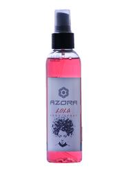 Azora Lola 150ml Body Spray for Women
