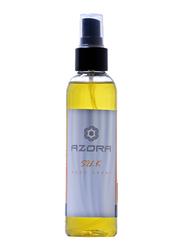 Azora Silk 150ml Body Spray Unisex