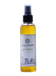 Azora Glorias 150ml Body Spray for Women