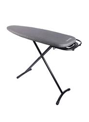 Roomwell UK Ironing Board, IBRE 8154, Dark Grey